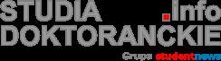studiadoktoranckie_info_logo